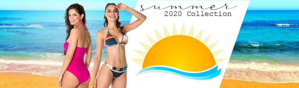 full banner moda praia 2020_1