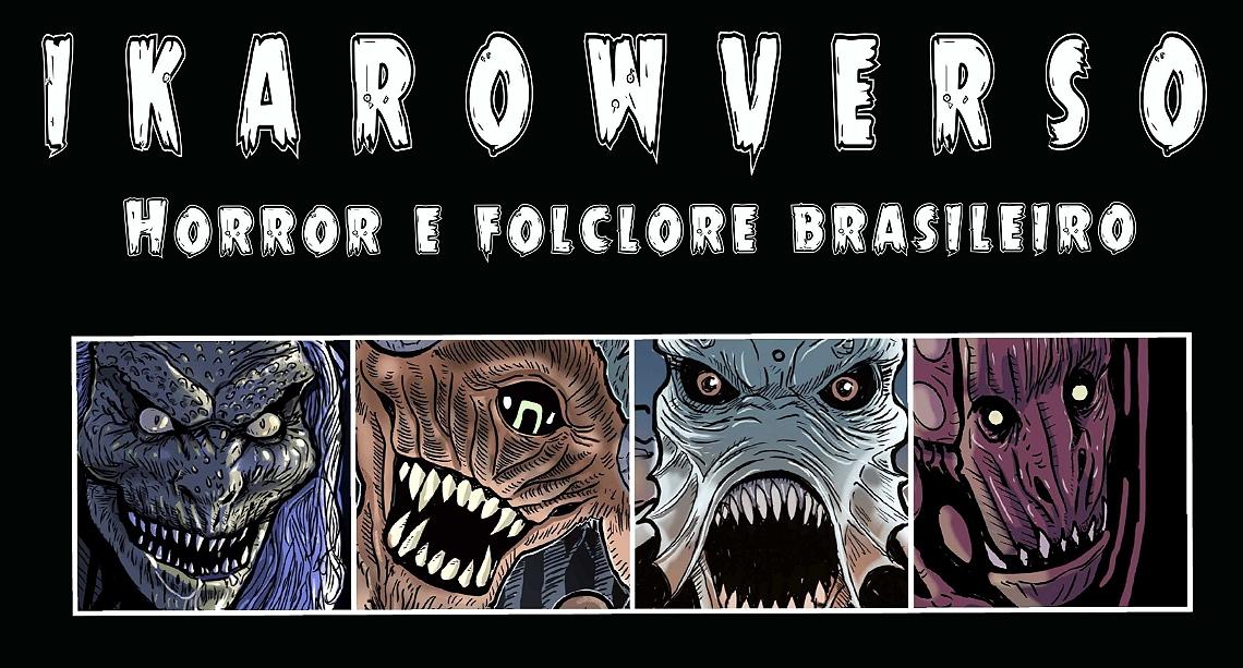 IKAROWVERSO3