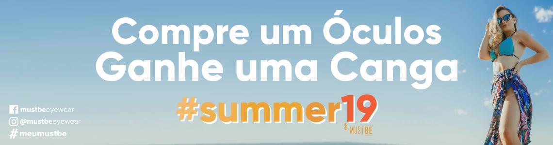 Summer19
