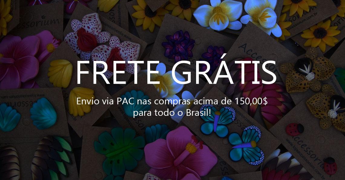 gratis ft