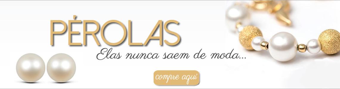 banner_perolas