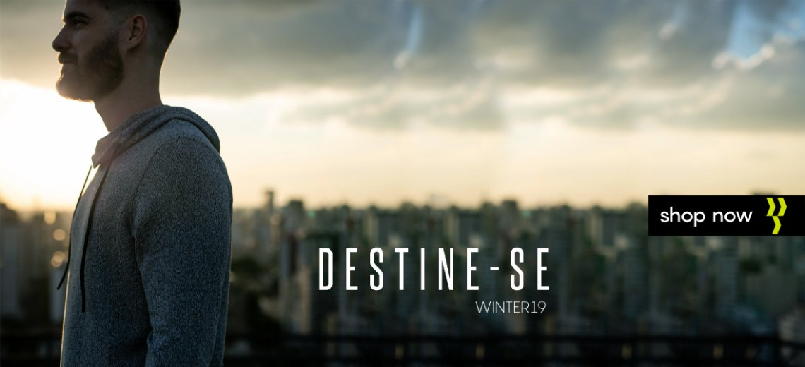 INV 0 - DESTINE-SE