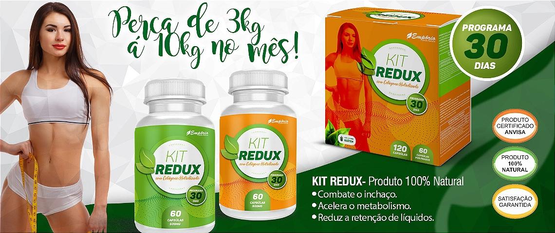 Kit Redux