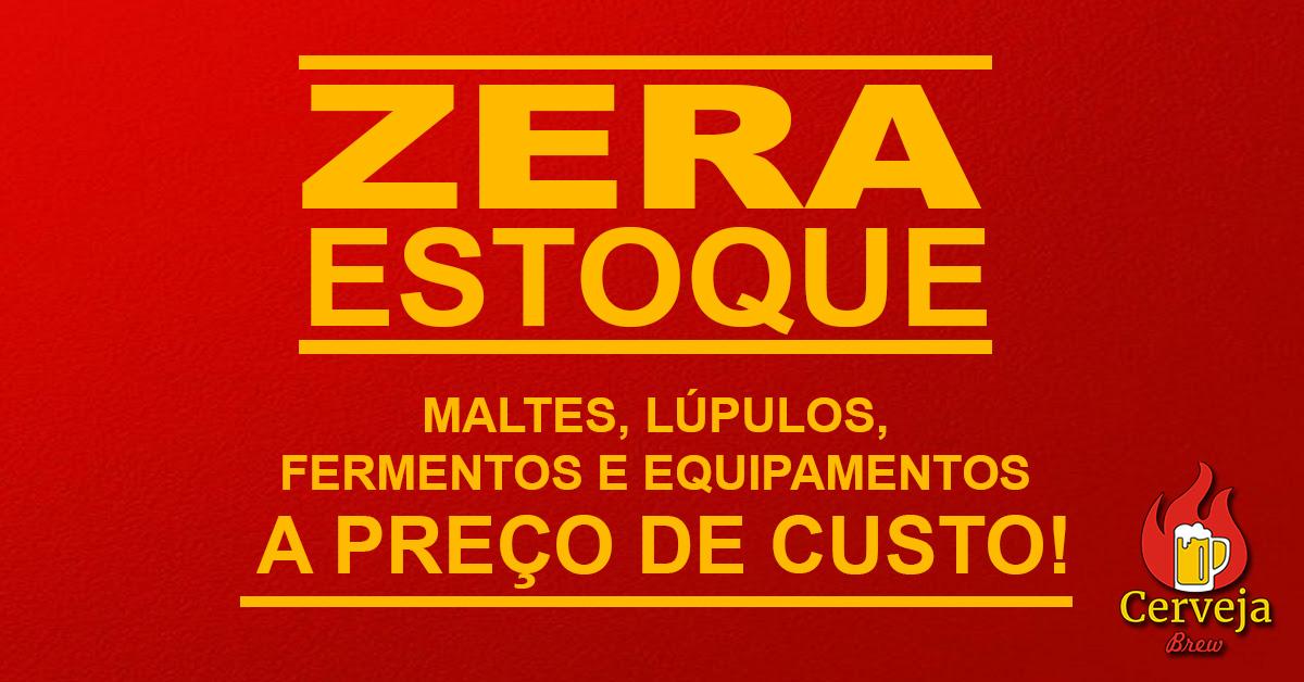 LIQUIDA ESTOQUE