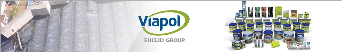 Banner Viapol Página