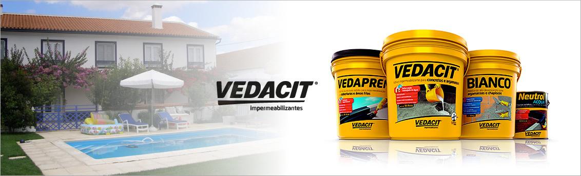 Banner Vedacit