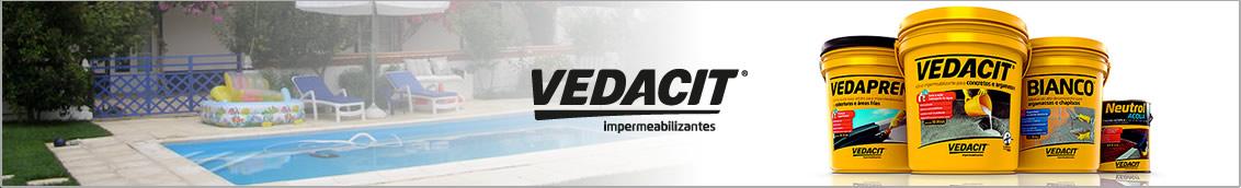 Banner Vedacit Página
