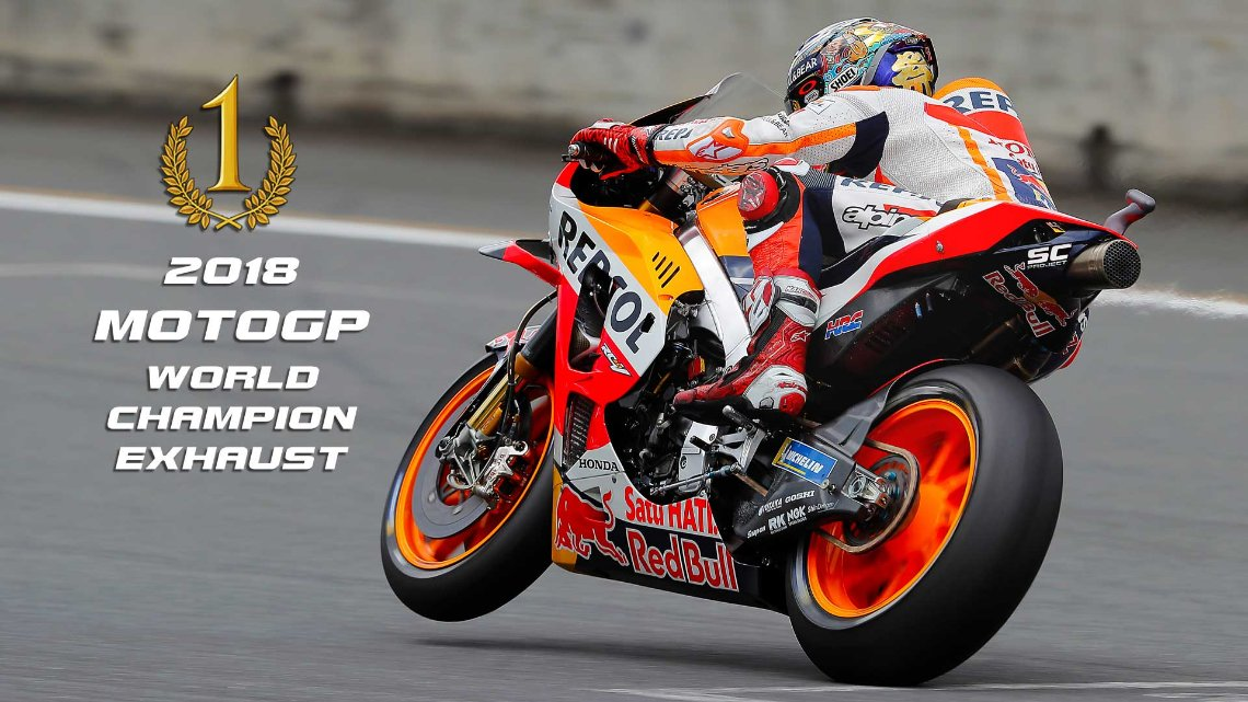 Marquez-world-champ-2