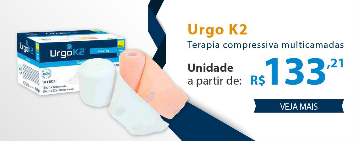 URGO K2