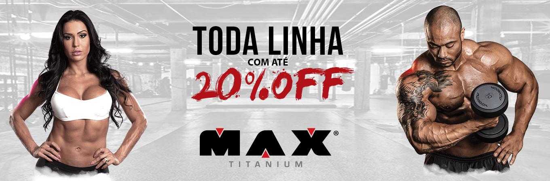 max 20%