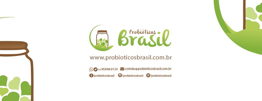 Probioticos Brasil