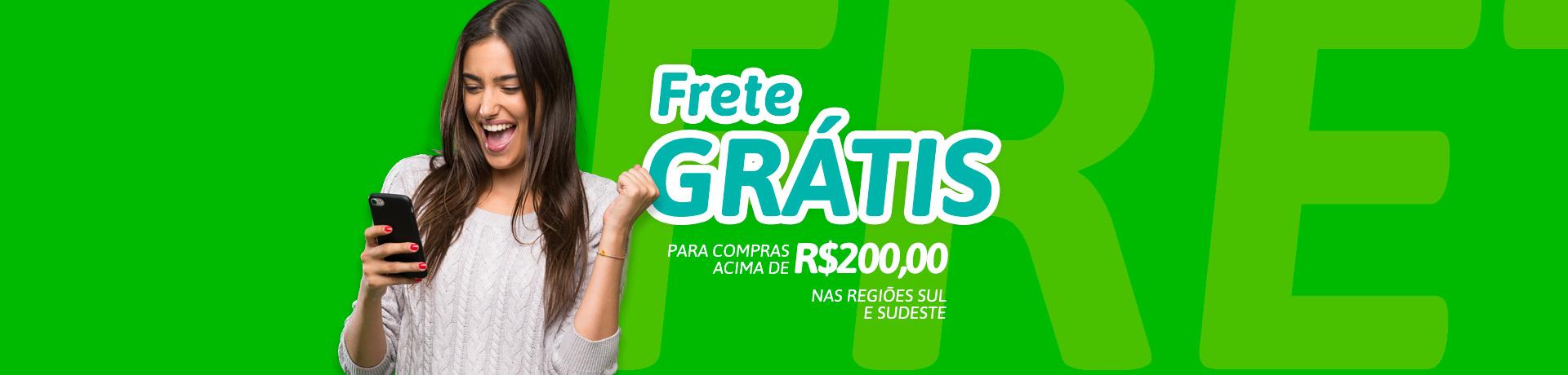 Frete-gratis-20200924