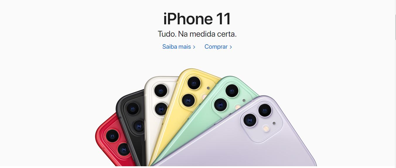 IPPHONE 1