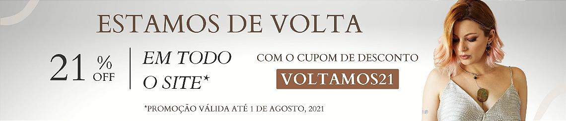 VOLTAMOS21