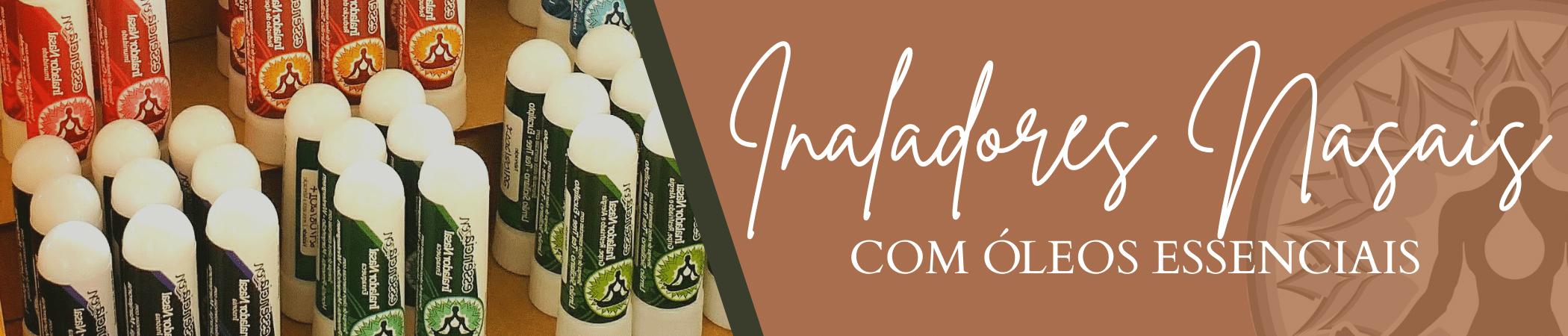 Banner Inaladores