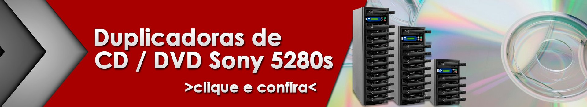 Sony 5280