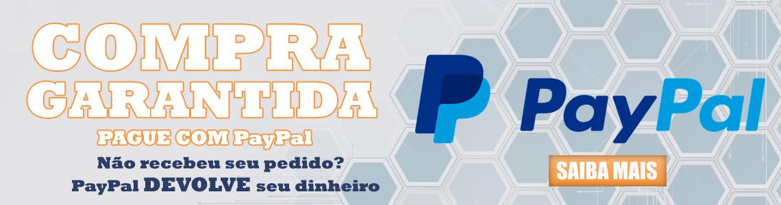Compra PayPal