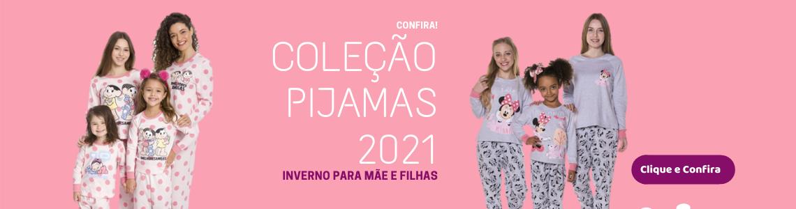 BANNER_PIJAMA_MAE_FILHA_2021
