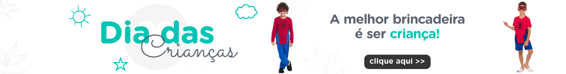 Full1-interna - Pijama Mascara