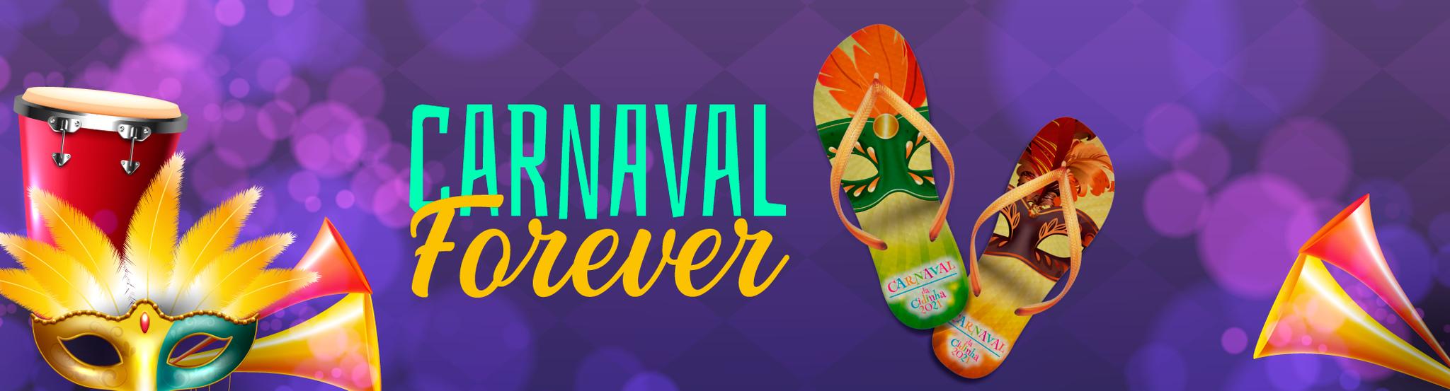 Carnaval em floripa