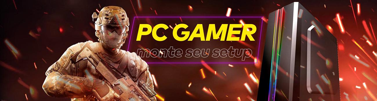 Monte SEU PC 3