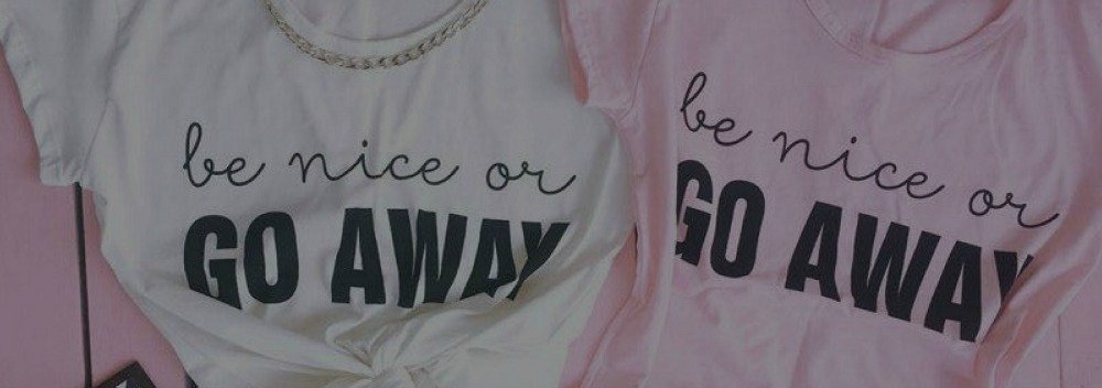 gp away