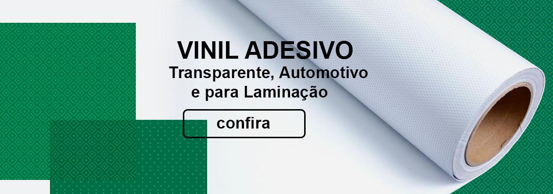 Vinil Adesivo 2