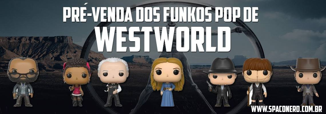 prevenda_westworld