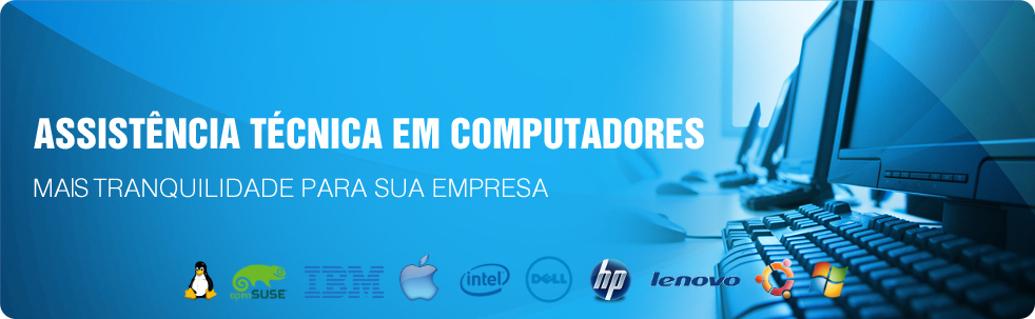 Junior Informática