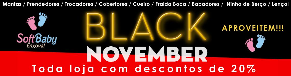 Banner Novembro