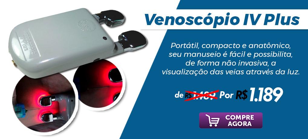 Venoscópio