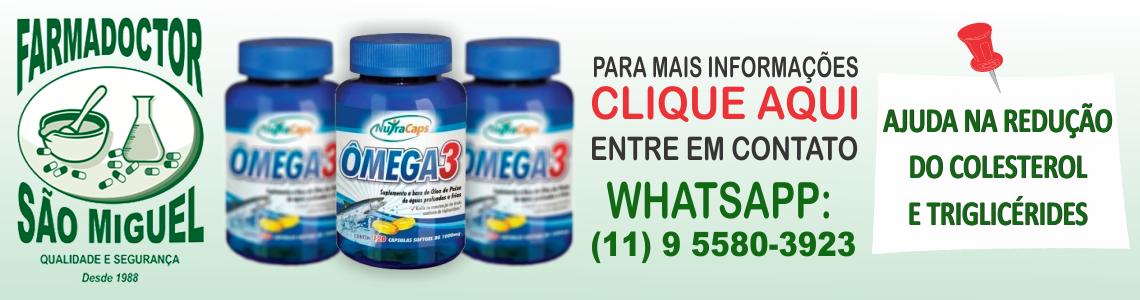 omega 22.02