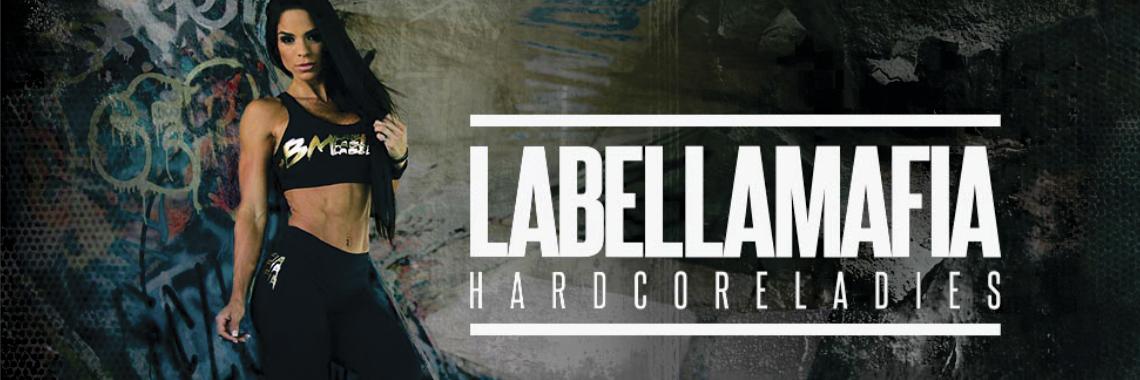 Labella Mafia