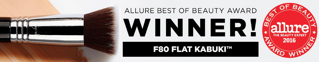 F80-Allure_2