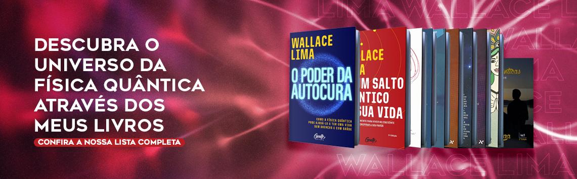 livros2021