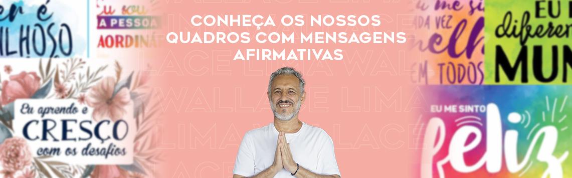 quadros2021