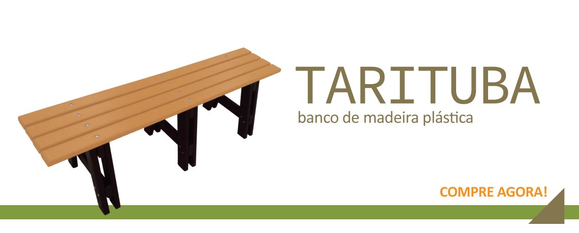 TARITUBA 1