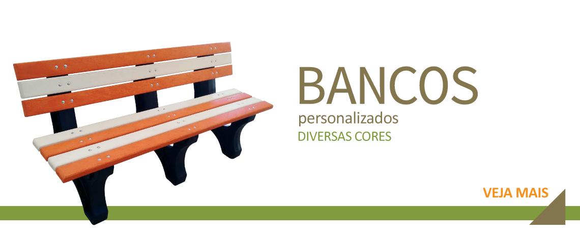 banco personalizados2