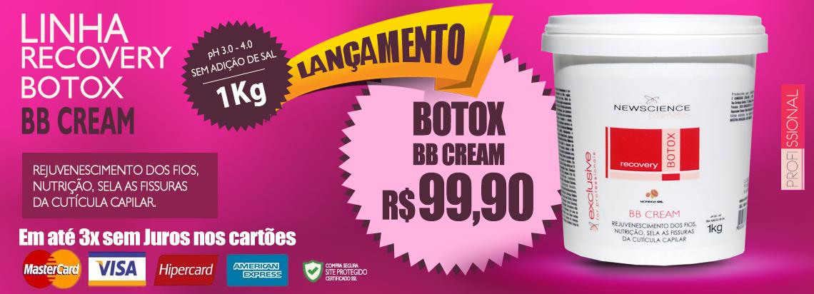 botox1kg