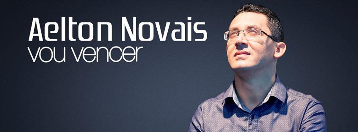 Aelton Novais