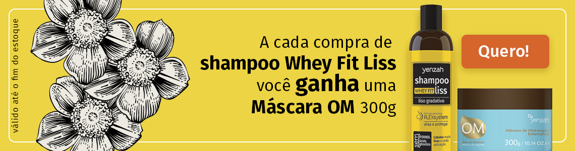 Whey Fit Liss + OM (2)