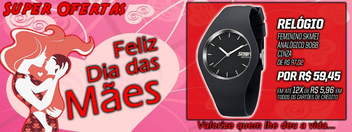 BANNER_DIA_DAS_MÃES_SKU3463
