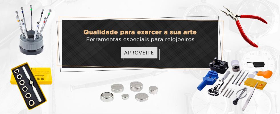 Banner Full ferramentas para relojoeiro (março)