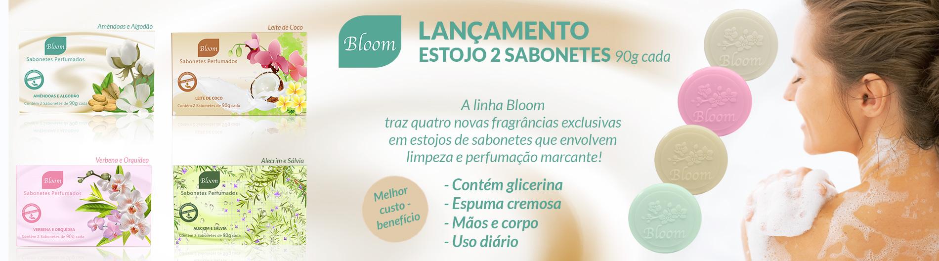 Home - Bloom Pop