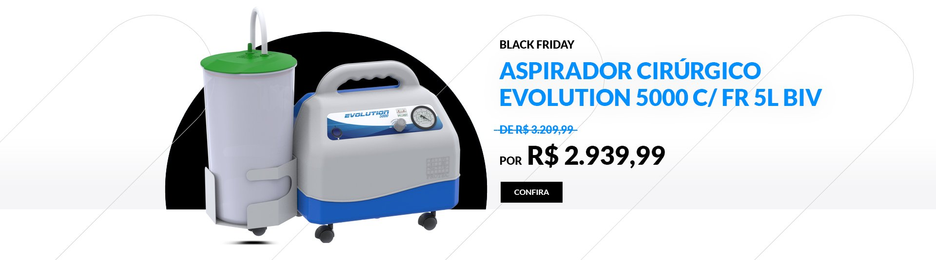 BLACK FRIDAY ASPIRADORES