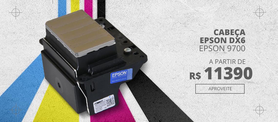 Epson 9700