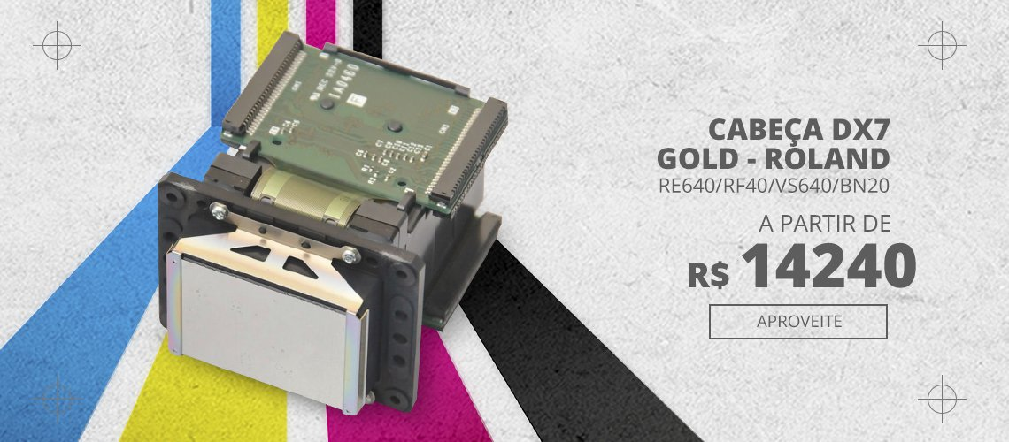 Dx7 Gold
