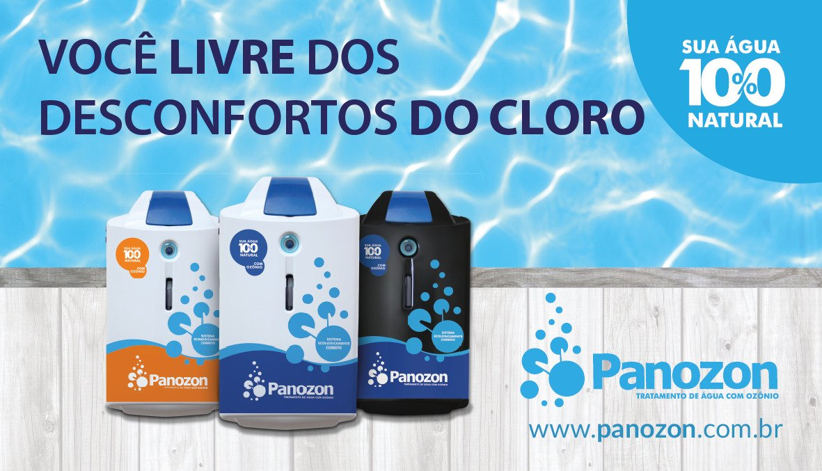 Panozon 2