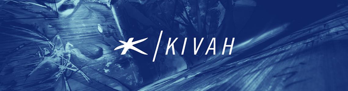 Kenner Kivah