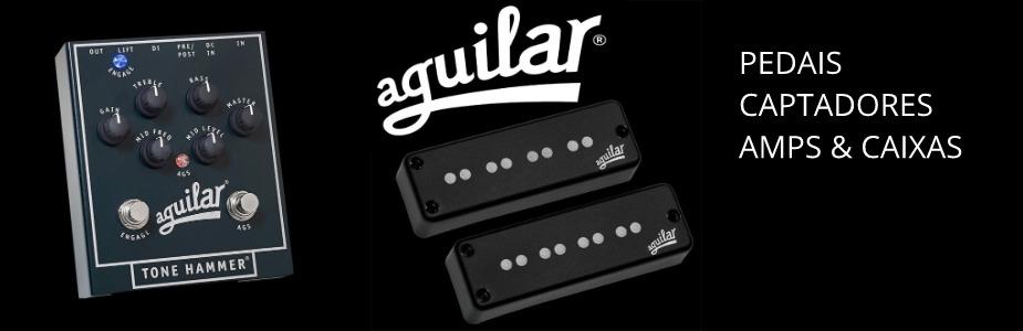 Aguilar2